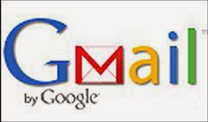 gmail america worldwide