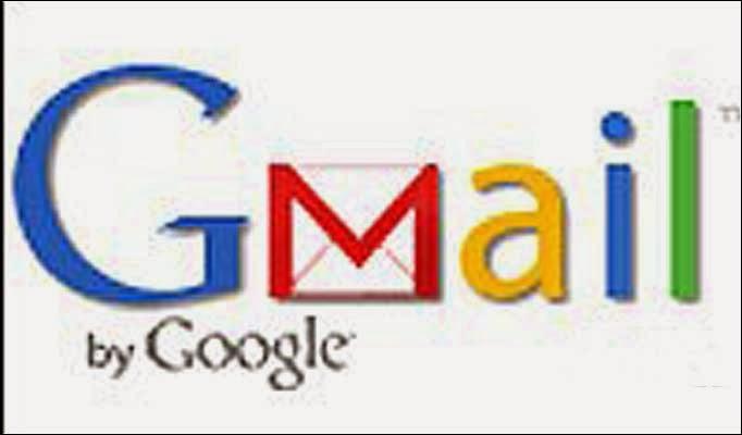 gmail america worldwide