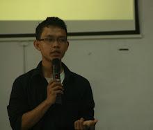 Ahmad Khairudin