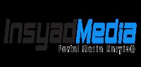 Insyad Media | Arus Nasyid Interaktif ©2013