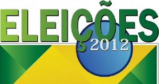 Eleições 2012, partidos já podem escolher os candidatos a prefeito