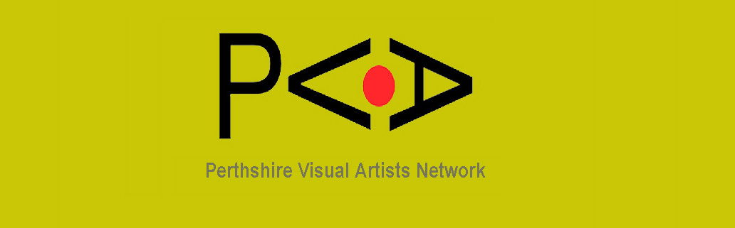 PVA_N    Perth Visual Artists NETWORK
