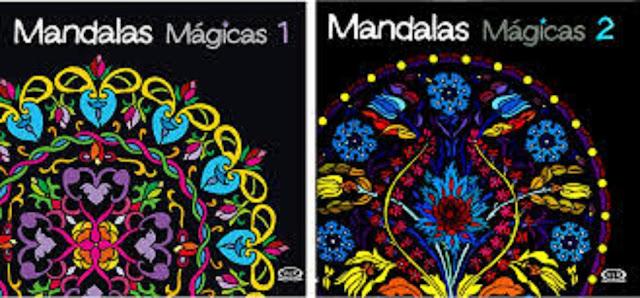 imagens para colorir barata - Desenhos de Barata para colorir Páginas de colorir