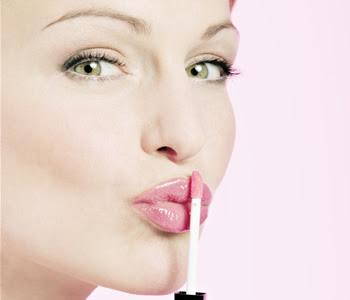 aumentar los labios