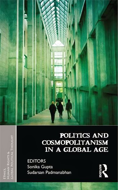 nordic cosmopolitanism essays in international law for martti koskenniemi