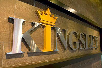 KingsleySkillsCollege