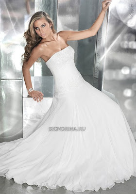 1303641050 alessandro couture 201170580 0b8e Весільні сукні Alessandro Couture