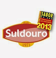 Navires-Suldouro