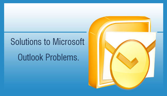 How to Enable, Disable, Manage Outlook Add-Ins to Increase Productivity, Speed