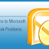How to Enable / Disable / Manage Outlook Add-Ins to Increase Productivity / Speed
