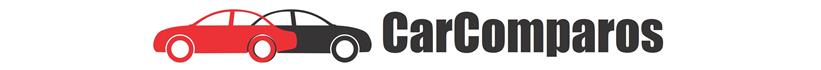 CarComparos.com