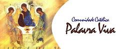 Comunidade Católica Palavra Viva