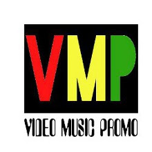 Video Music Promotions