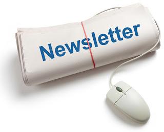 Newsletter l'Agence 46