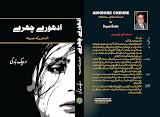 ADHOORE CHEHRE (URDU) 3RD EDITION
