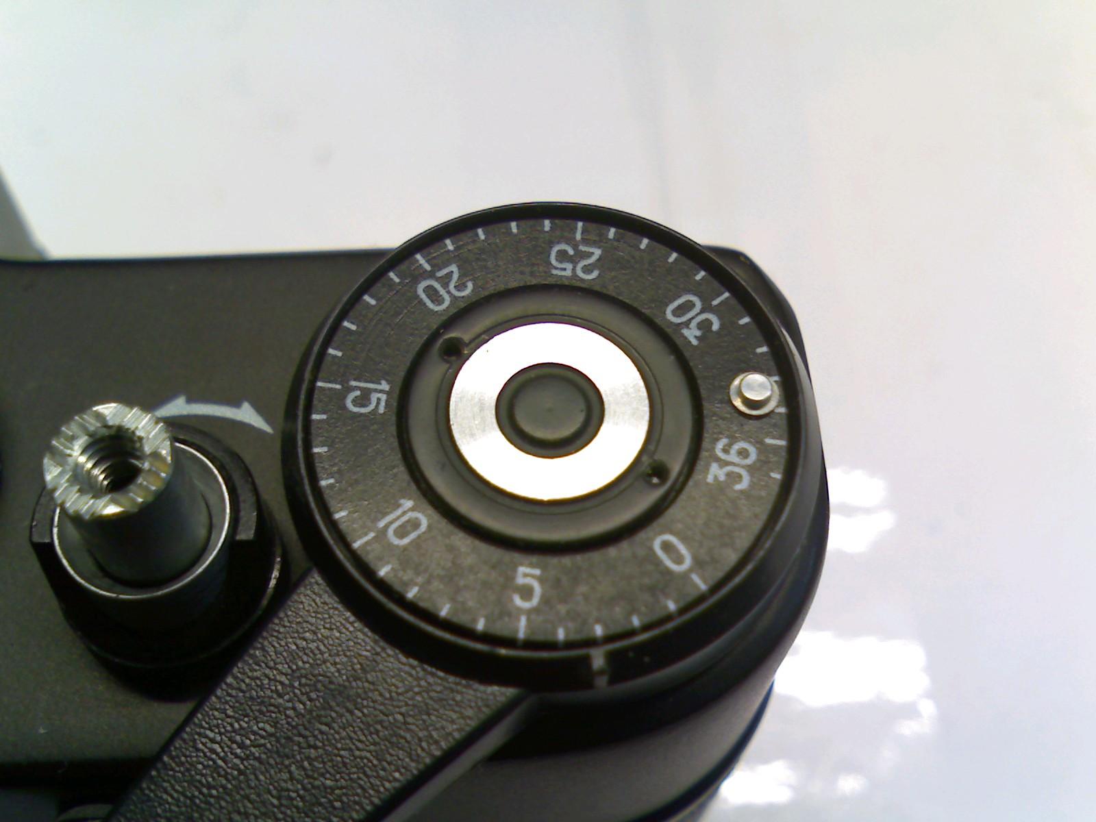 Можно починить фотоаппарат зенит замена стекла на телефоне филипс xenium 513 цена