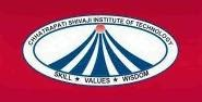 Chhatrapati Shivaji Institute of Technology (CSIT), Durg Recruitment 2015 csitdurg.in