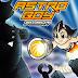 [GameSave] Astro Boy Flight v1.0.1