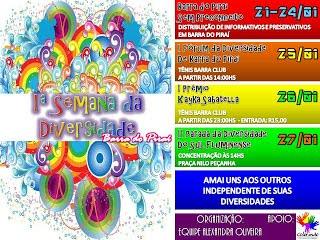 EVENTOS/SHOWS/APRESENTACOES QUE ACONTECEM NO RIO DE JANEIRO