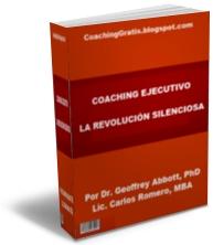 Libro-de-Coaching-Coaching-Ejecutivo-La-Revolución-Silenciosa