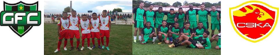 Futsal  Cristino Castro