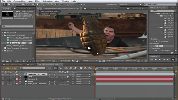 Learn_how_to_throw_a_grenade_in_after_effects