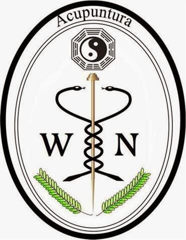 Dr. Wilson Neto