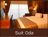 volley-otel-suit-oda