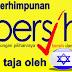"""VIDEO: Perhimpunan """"Bersih"""" Di Taja Oleh Yahudi"""
