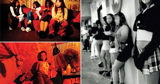 video spinti gratis numero prostitute