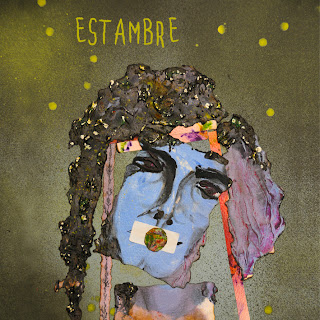 Estambre - Sobrenatural