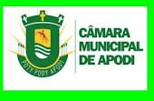 CÂMARA MUNICIPAL DE APODI