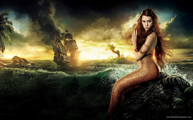 http://1.bp.blogspot.com/-OMmSlrtTJlc/Tz3Pt6g_ztI/AAAAAAAABH4/RGYDPpvtiA4/s1600/pirates_of_the_caribbean_mermaids_wallpaper.jpg
