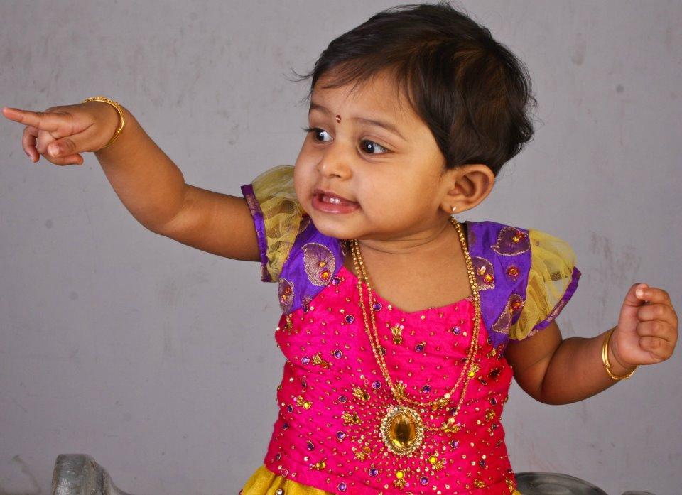 Baby Girl Dresses Indian Formal Dresses