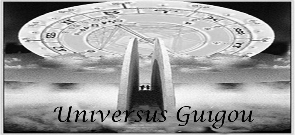 Universus Guigou