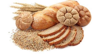 Makanan Sumber Karbohidrat Kompleks
