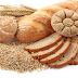 Daftar Karbohidrat Kompleks yang Baik Untuk Diet