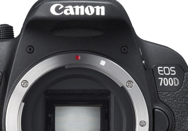 canon eos 100d manual pdf
