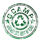 G CAMP