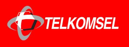 Trik Internet Gratis Telkomsel 28 Agustus 2012