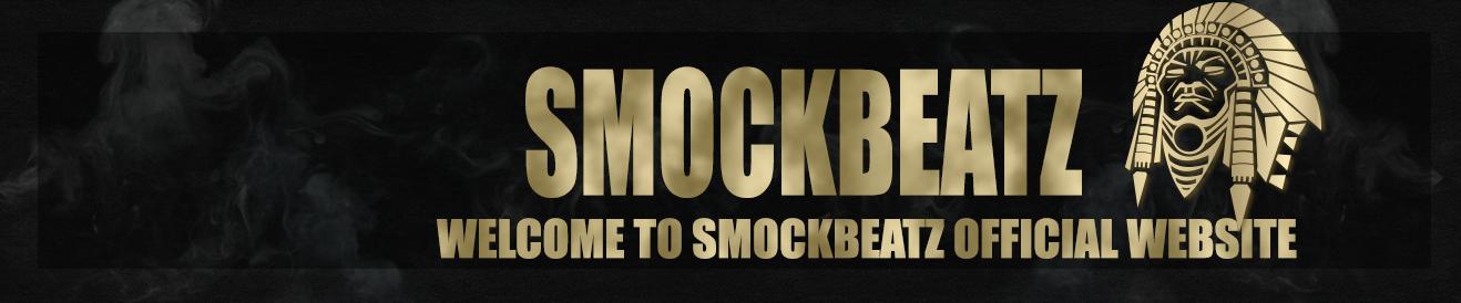 SMOCKBEATZ