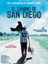 CINE Argentino. El camino de San Diego