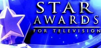 26th PMPC Star Awards for TV 2012 Winners