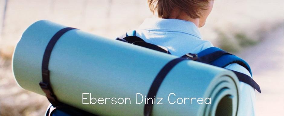 Eberson D. Correa