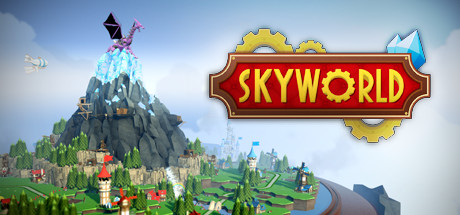 Skyworld PC Game Free Download