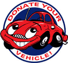 California Best Place To Donate Car
