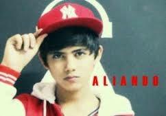 Ali Syarif