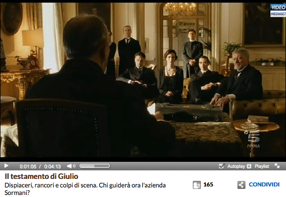 http://www.video.mediaset.it/video/i_segreti_di_borgo_larici/clip_scene/437362/il-testamento-di-giulio.html