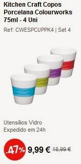 http://action.metaffiliation.com/trk.php?mclic=P43AD3541C712191&redir=http%3A%2F%2Fwww.fnac.pt%2FKitchen-Craft-Copos-Porcelana-Colourworks-75ml-4-Uni-Acessorios-de-cozinha-Utensilios-Vidro%2Fa653197%23bl%3DUtens%25C3%25ADliosBLO1