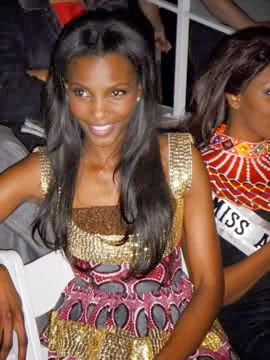 Nigerian+Girls+Are+The+Most+Beautiful+In+Africa019